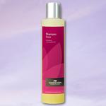 Shampoo Ayurvedico Pitta Rosa Cosmoveda